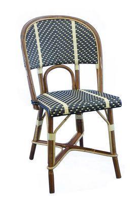 Maison Gatti Chaise De Terrasse Maison Gatti Tuileries Chaise Rotin Chaise Terrasse Chaises De Cafe