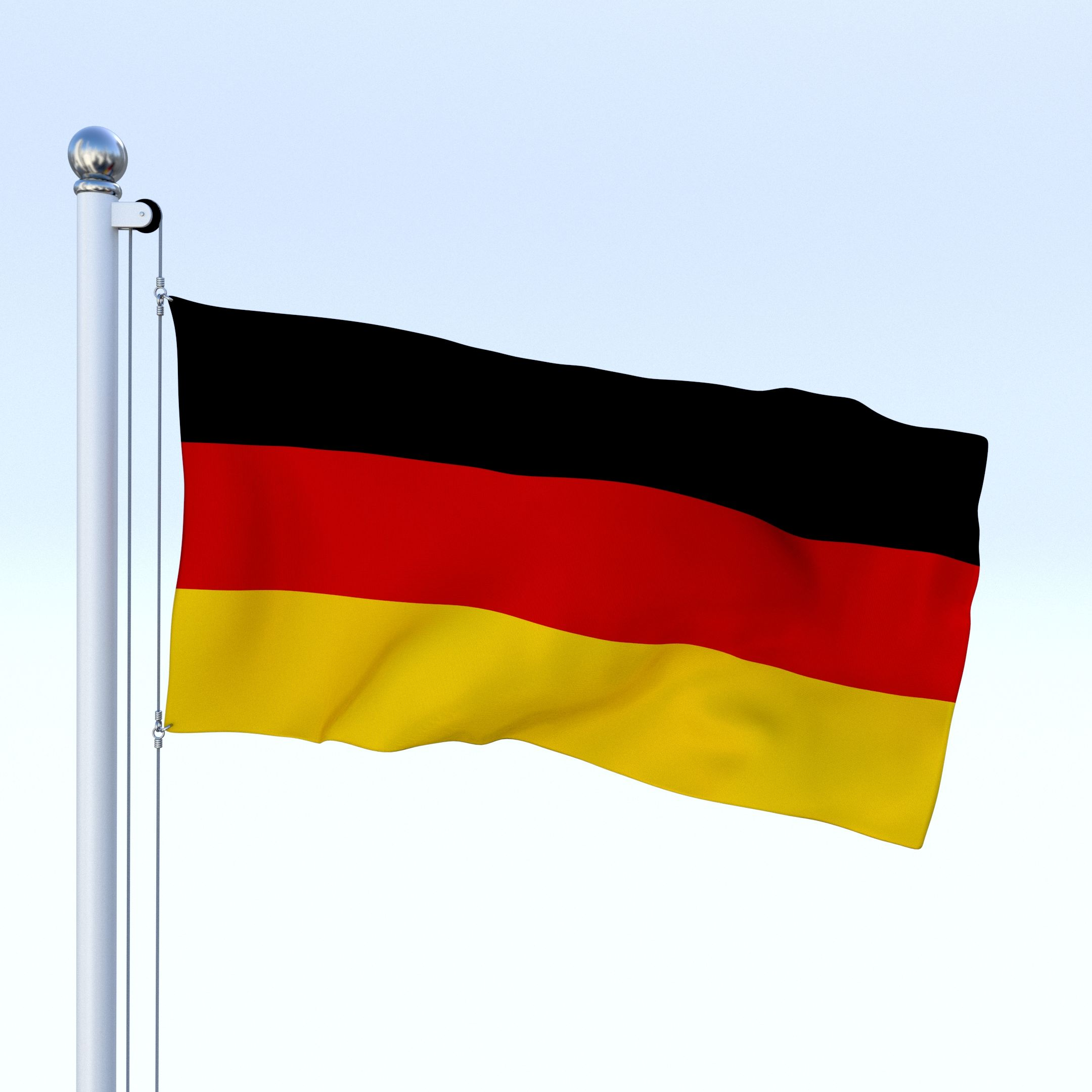 The Witch S Culture Just Like Everyone In This Story Is German American Germany Flag German Flag German Eagle