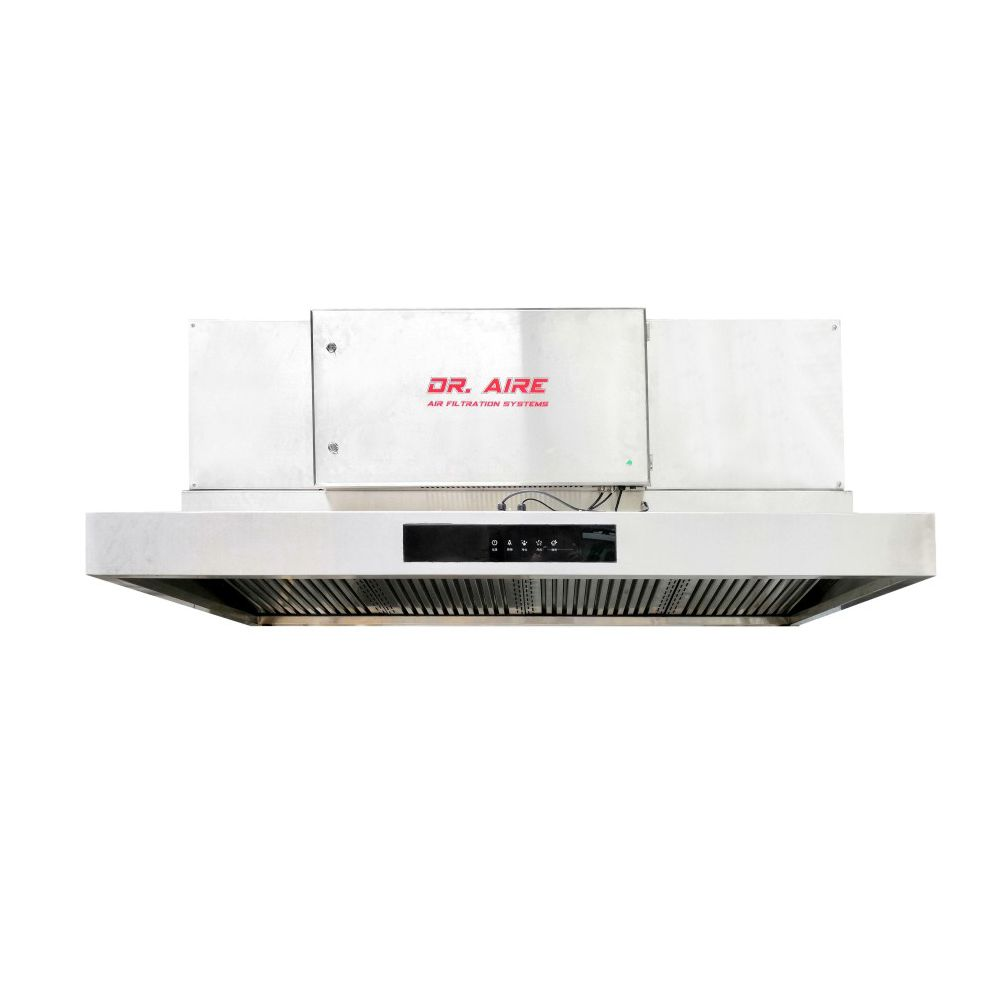 Dr Aire Ductless Range Hood Cooker Hood For Commercial Kitchen Ductless Range Hood Commercial Range Hood Commercial Kitchen