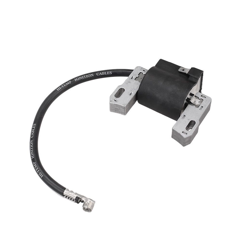 Replaces Briggs And Stratton 592846 Ignition Coil Mower Parts Land Briggs Stratton Ignition Coil Stratton