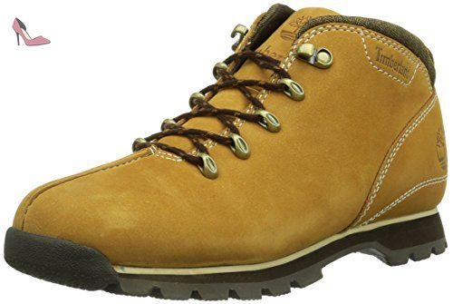 chaussure homme timberland 43