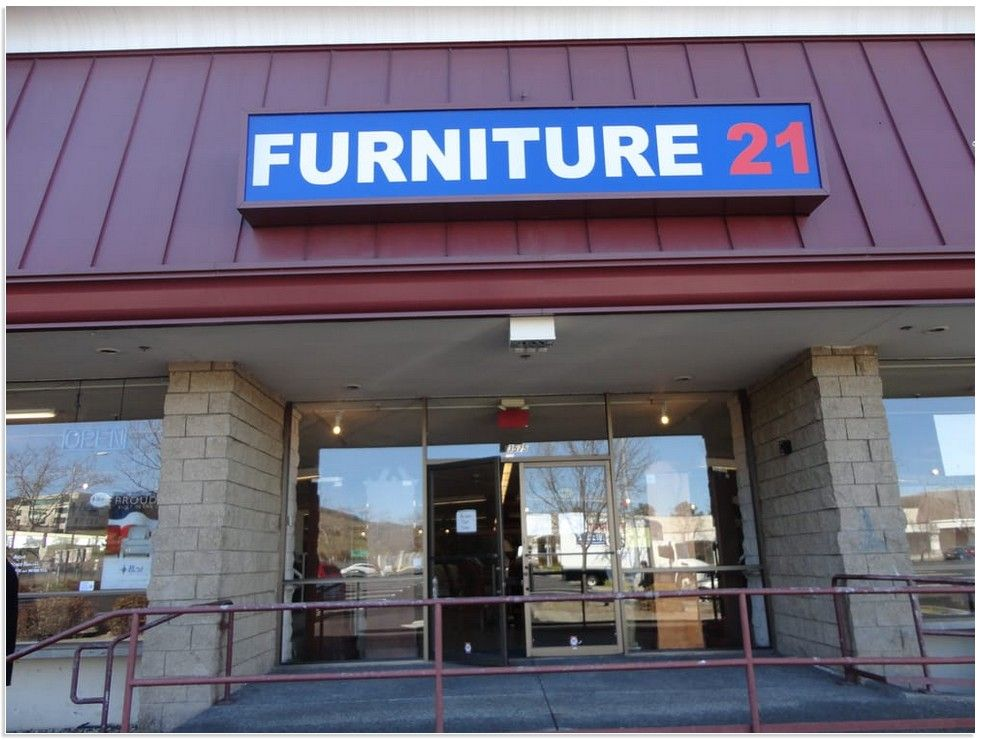 Beautiful Furniture Stores Near Me Yelp, (With images ...