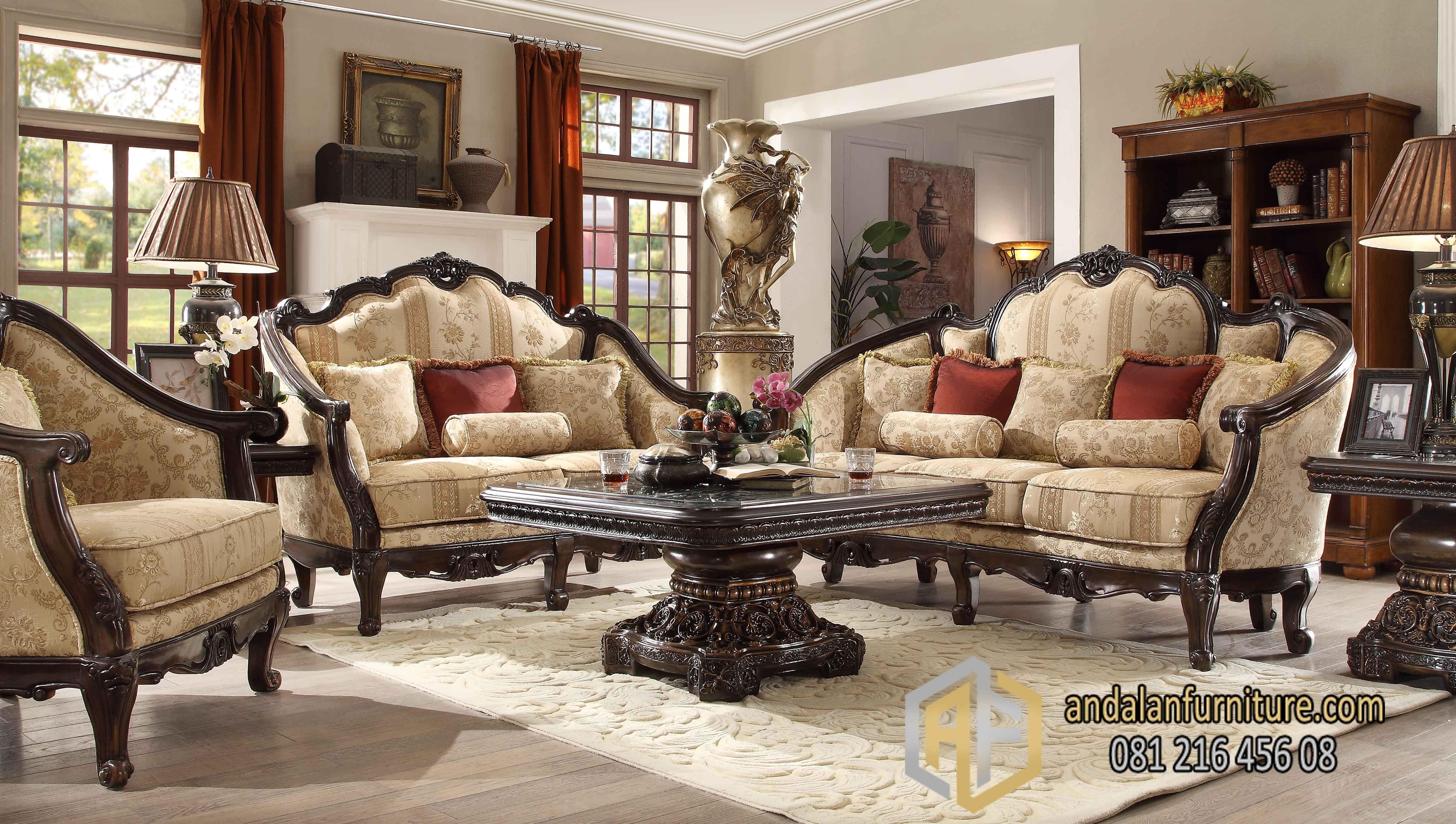 Interior ruang tamu kursi montana desain produk mebel untuk dengan klasik mewah yang dapat diaplikasikan also rh pinterest