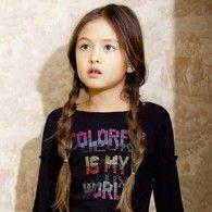 vetement fille mode enfant fille 3 10 ans manollo. Black Bedroom Furniture Sets. Home Design Ideas