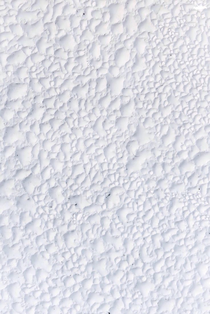 flickranet raindrops pattern texture en 2018. Black Bedroom Furniture Sets. Home Design Ideas
