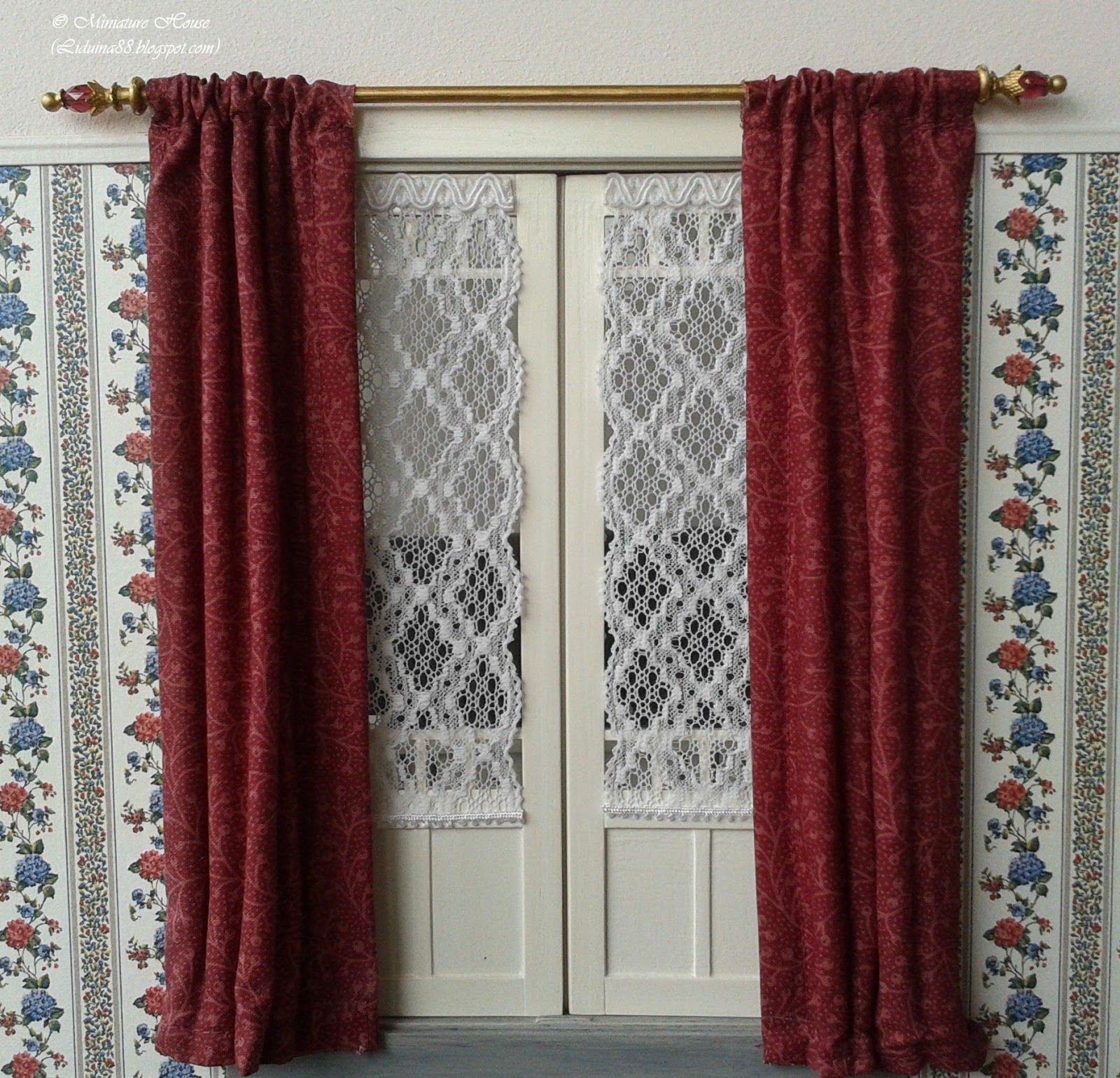 ideas rods and inspiring interior home style image your to sxs inspiration regard tension house curtain inspect mini lowes for with curtains