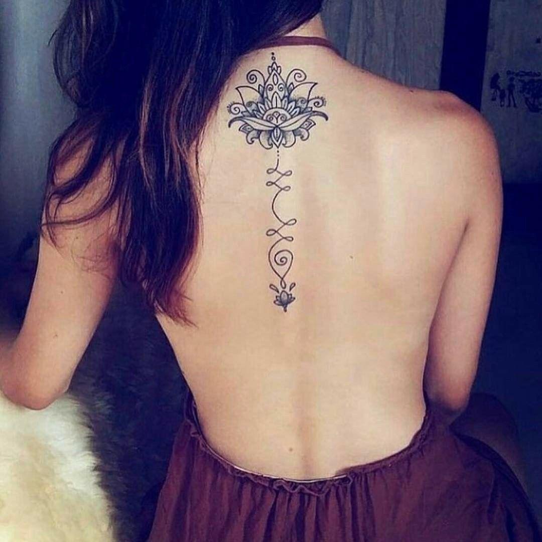 pingl par rosalie gagnon sur tatou pinterest tattoos unalome tattoo et tattoo designs. Black Bedroom Furniture Sets. Home Design Ideas