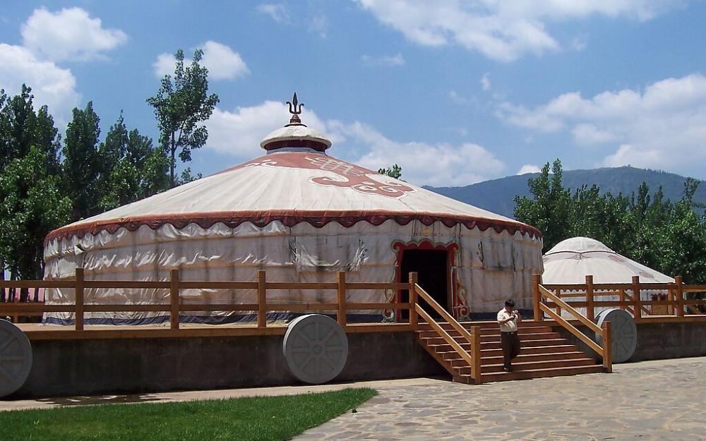 Cool Inflatable Camping Mongolian Yurt Tent Dome Tents For Sale Buy Yurt Tent Dome Tents For Sale Inflatable Yurt Product On Alibaba Com Yurt Tent Yurt Tent All other sellers of mongolian yurts are intermediaries; mongolian yurt tent dome tents