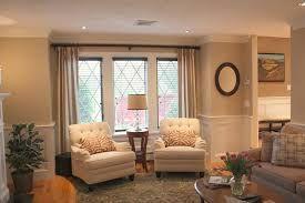 Window Treatments 3 Windows Google Search Home Family Room