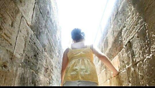 Journey to Cyprus forgotten history