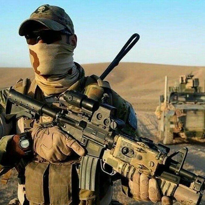 wwwclosequarterscombatnet #navy #army #military #marine #police