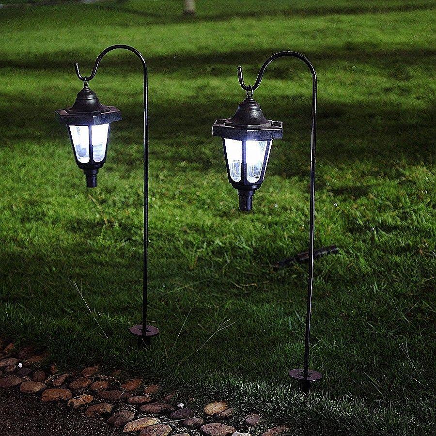 Garden Lights Offers A Wide Range Of High Quality Outdoor Garden Lights Landscape Ligh Solar Landscape Lighting Best Solar Garden Lights Solar Garden Lanterns