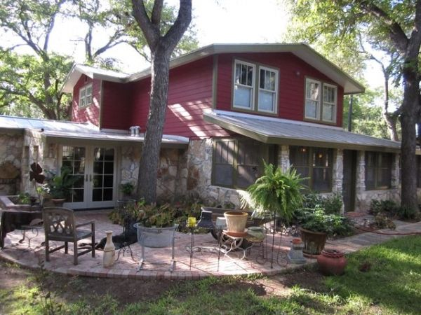 shaw company remodeling a fully insured and licensed home remodeling