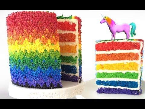 Tanya Burr Birthday Cake Recipe