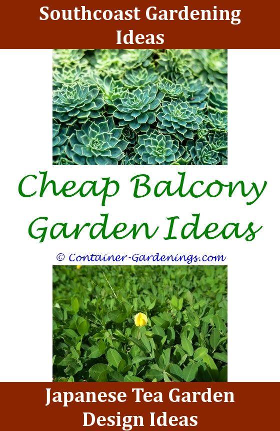 Gargen Simple Garden Bench Ideas Rock Garden Ideas Diy Lily Of The ...