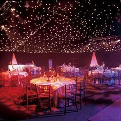 dancing under the stars party theme - Google Search | Starry Night ...