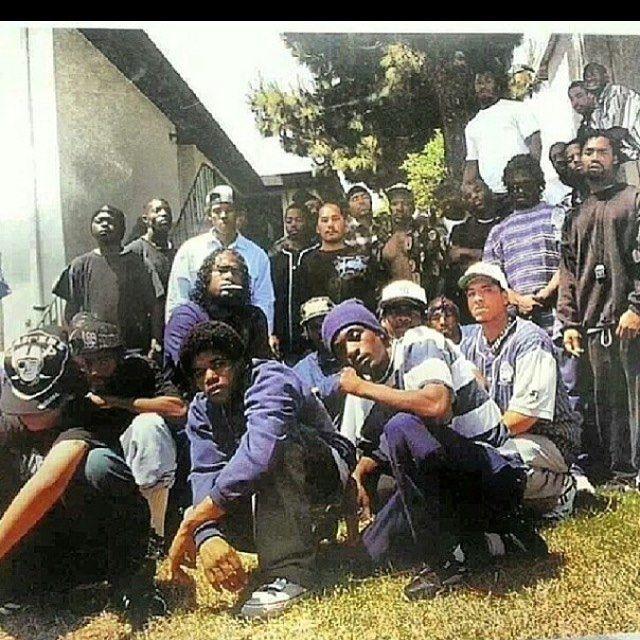 lbc insane cripslong beach california gangs of god