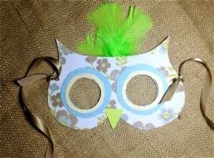 Owl Party  - Bing Images