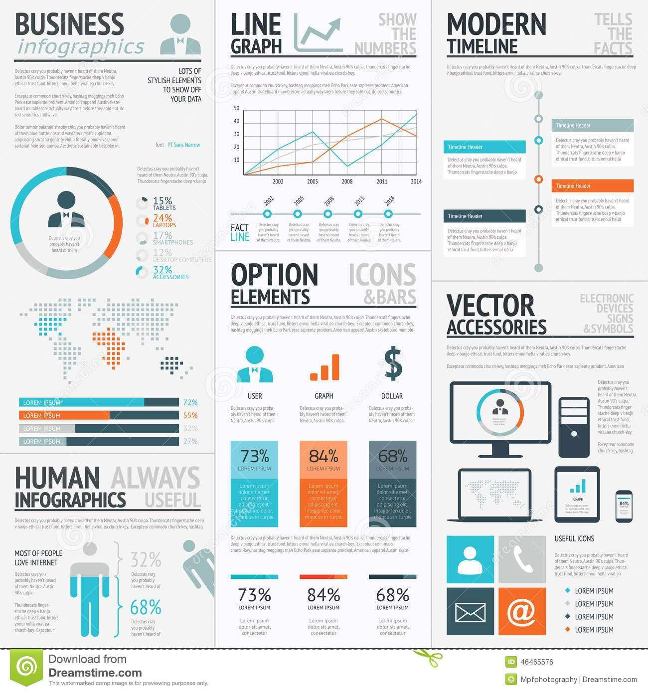 Pin By Radioactive Rocky On Gold Design Pinterest Infographic Cable Diagram Http Wwwpoweredtemplatecom Powerpointdiagrams Create Your Infographics Fast With These Template Vector Elements That Are Created Adobe Illustrator