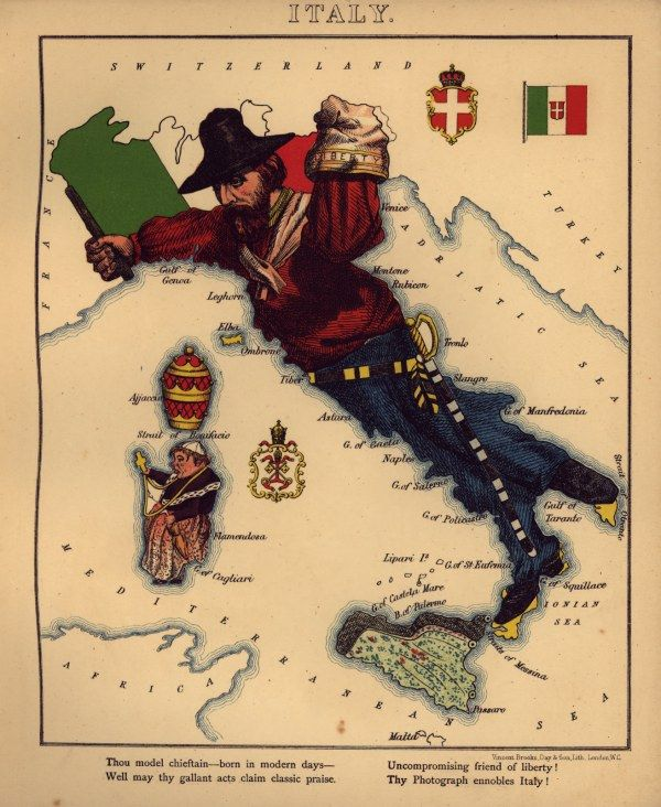 mapa geografia europa ilustracao ensino