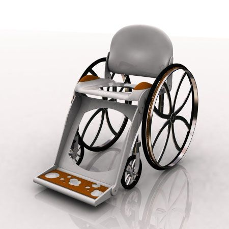 http://www.tuvie.com/freemode-lightweight-wheelchair-made-of ...