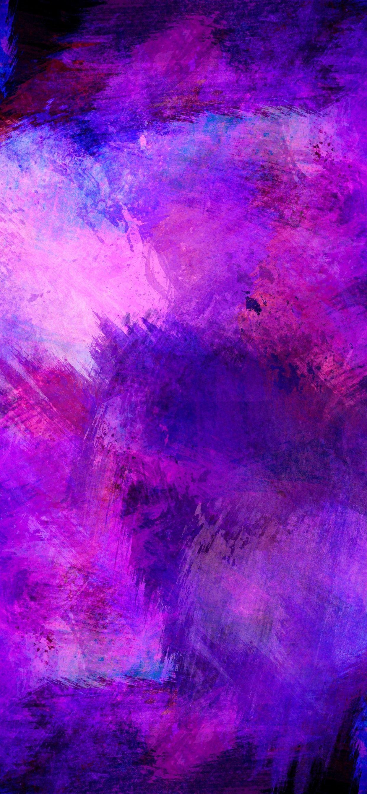 Light Purple Cute Wallpapers Iphone 11 In 2020 Purple Wallpaper Phone Huawei Wallpapers Stock Wallpaper