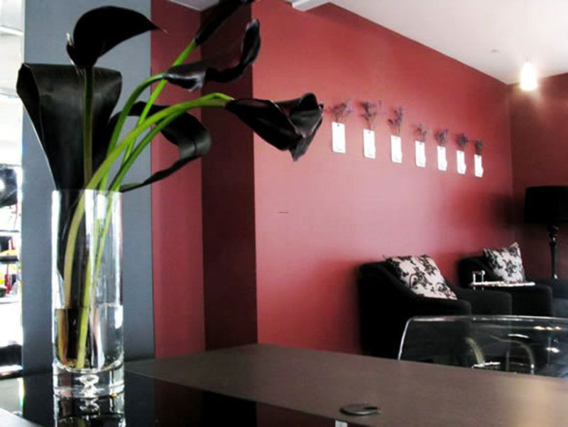 Beauty Salon Interior Design And Decorating Ideas From Vanity