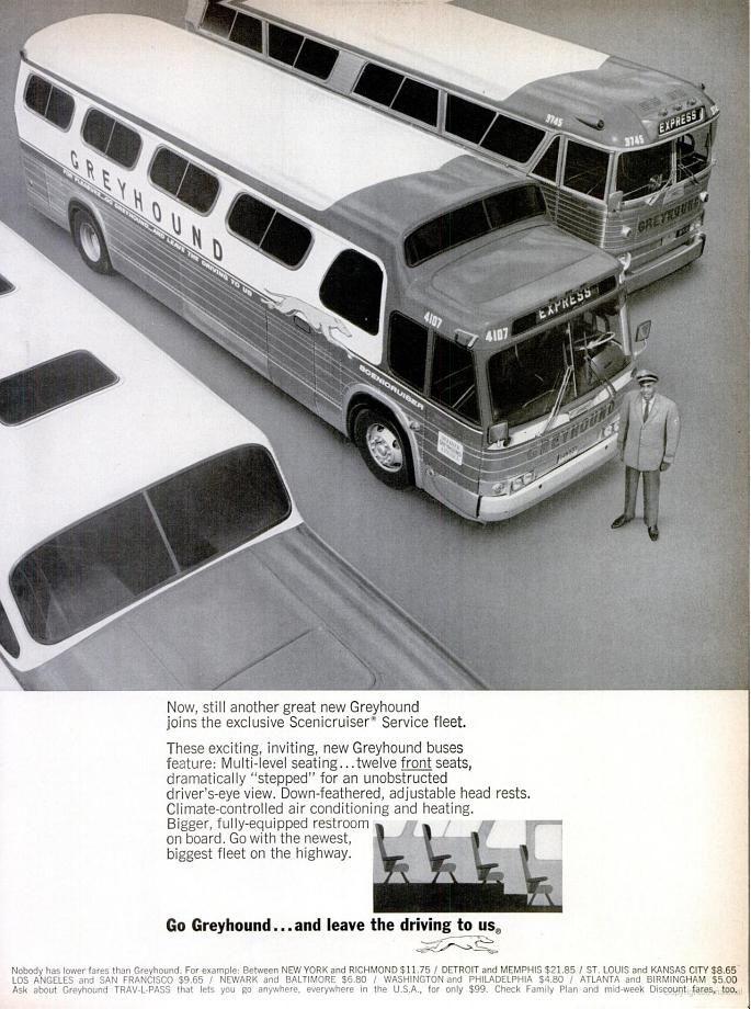 Ebony Google Books Greyhound bus, Bus, Greyhound
