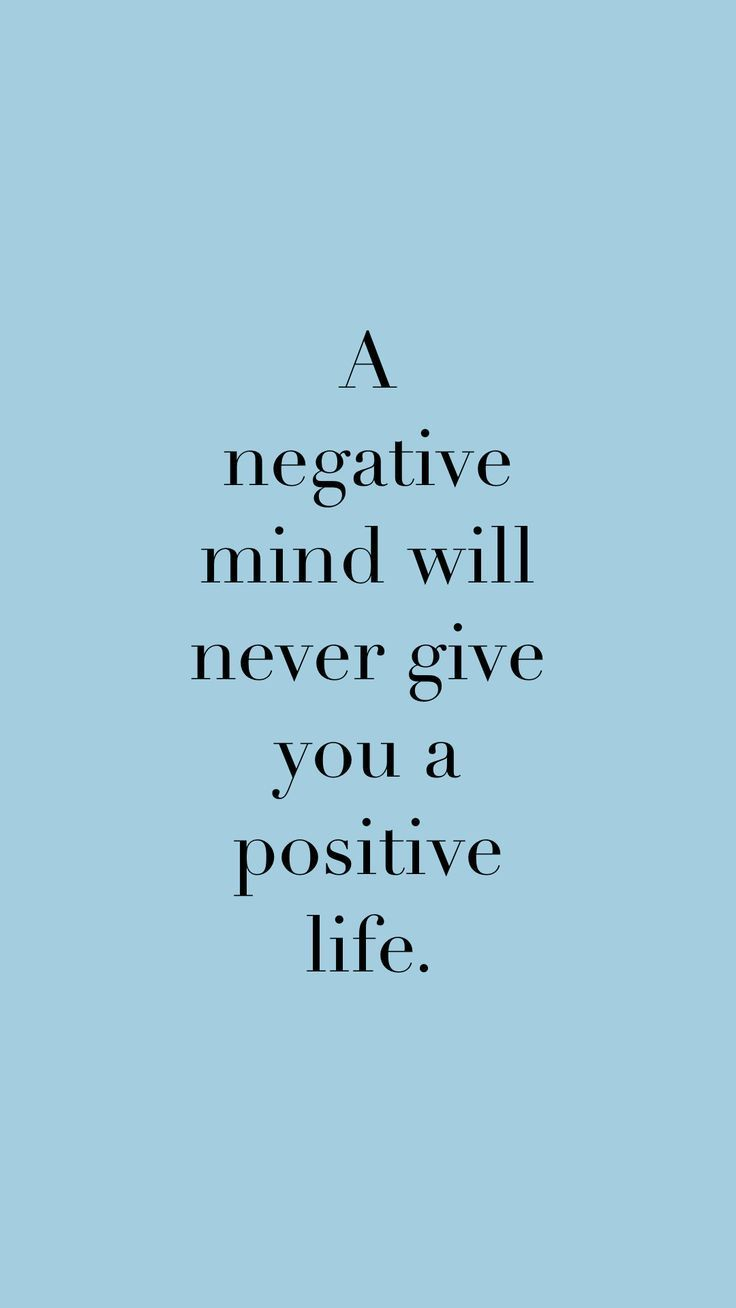 Pin by Positively Present on Wise Words | January
