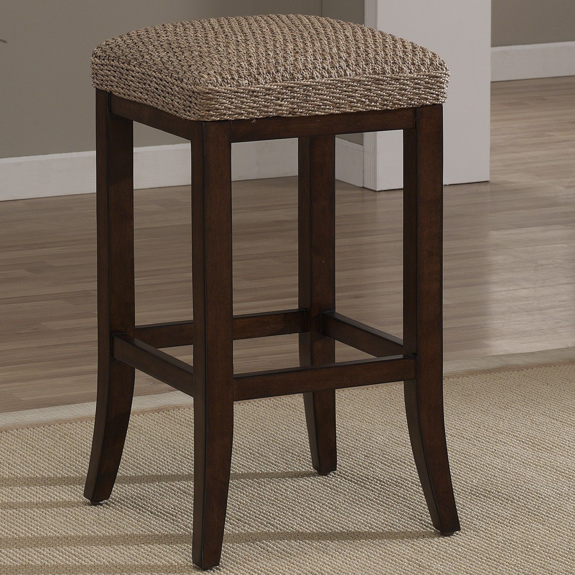 decoration options wayfair stool inspire bar stools swivel