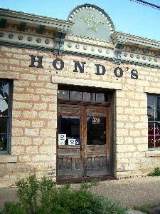 Hondos Fredericksburg Tx >> Hondo S On Main Fredericksburg Tx Fredericksburg Tx In