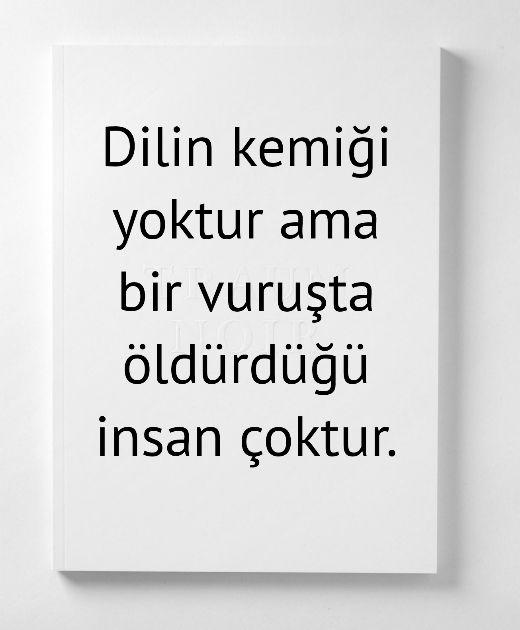 Dil Ile Ilgili Anlamli Sozler Guzel Sozler Cool Words Meaningful Words Words