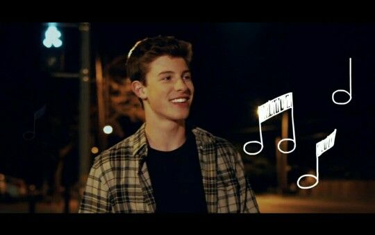 ~show you~shawn mendes❤