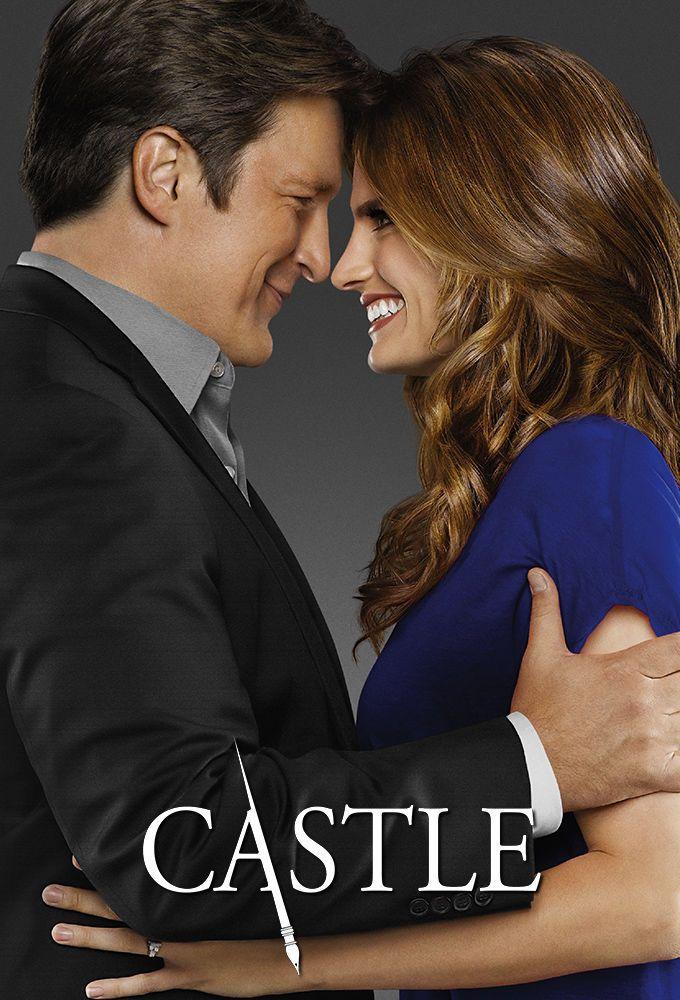 download castle season 3 torrent