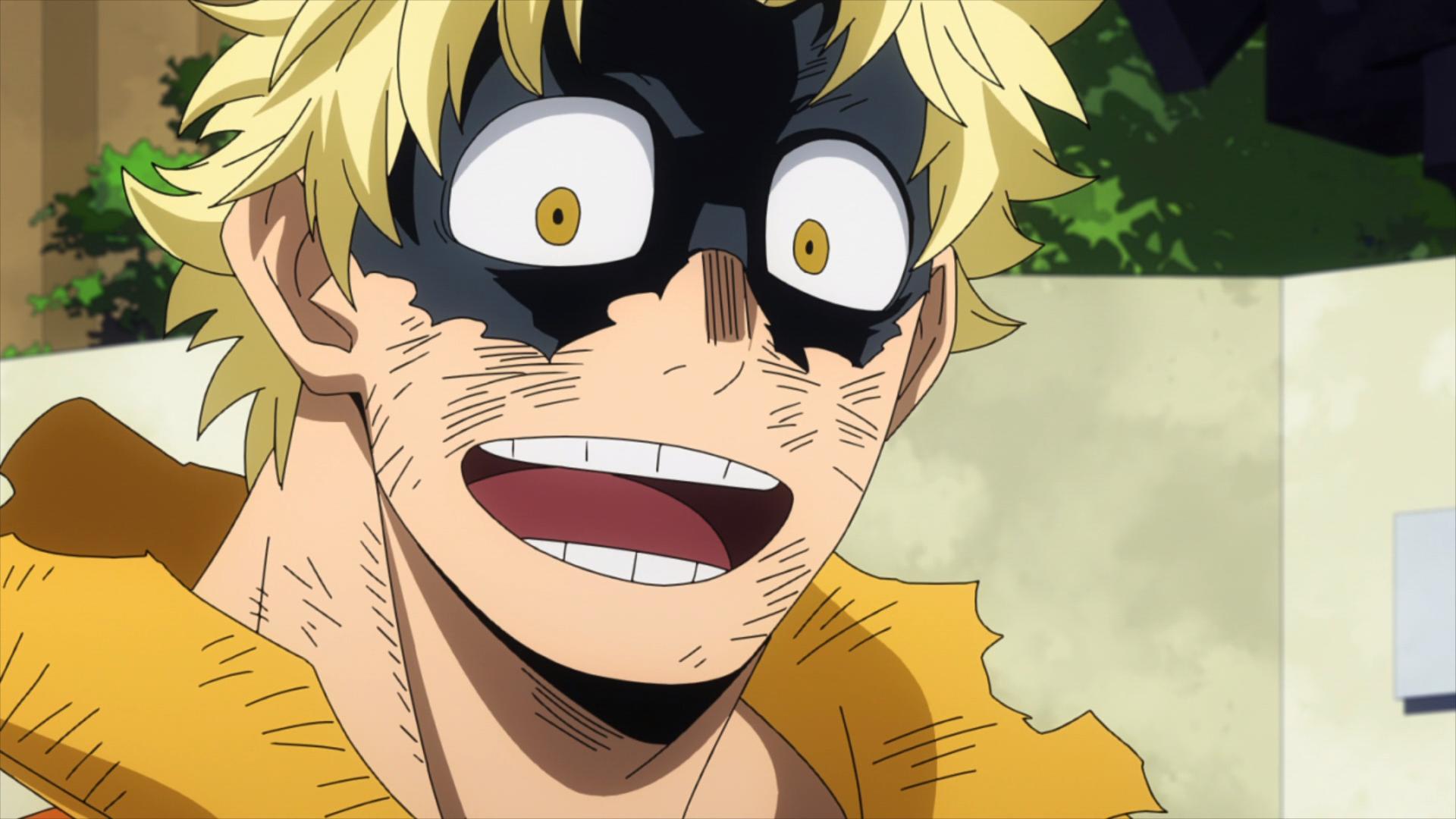 """Let's Play"" WEBTOON Adapted as Anime Series"