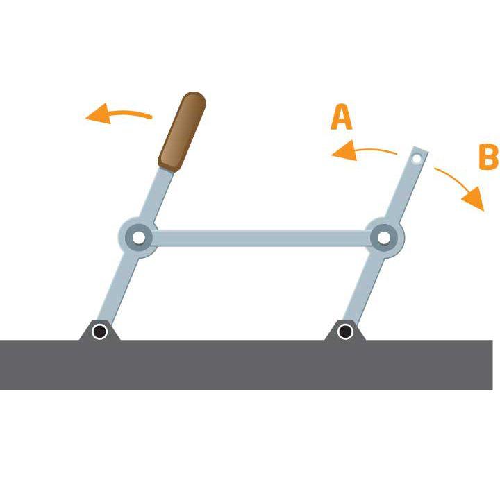 Mechanical Reasoning Aptitude This test assesses mechanical - aptitude test free
