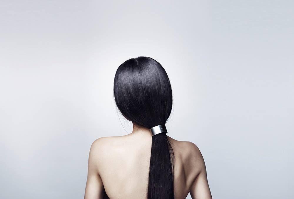 Yuan Li x Recovery.
