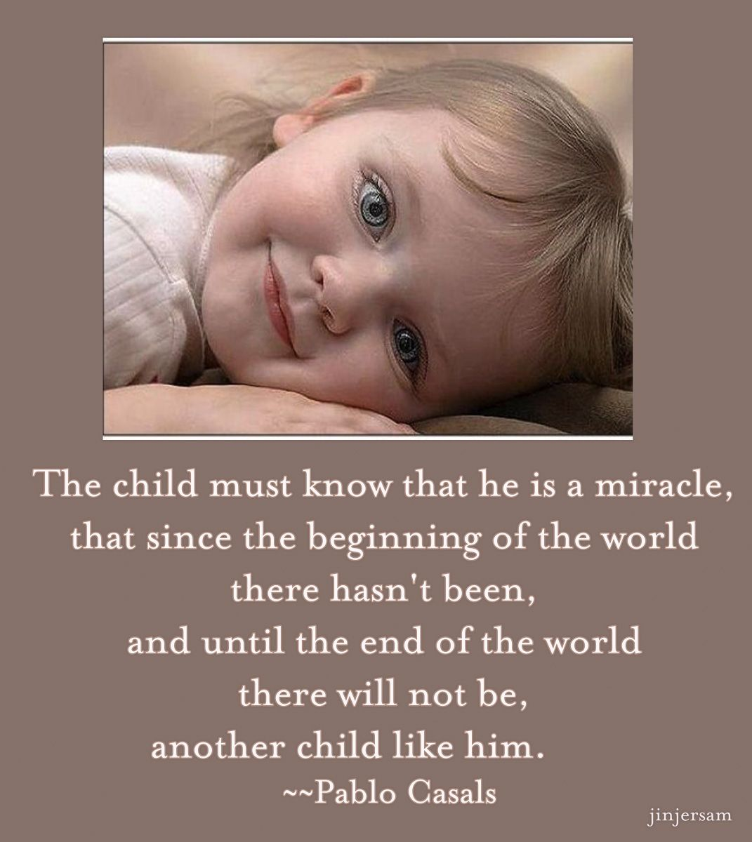 Quotes About The Love Of Children Friday's Motivation  Children  My Blessings Nicholas & Madisyn