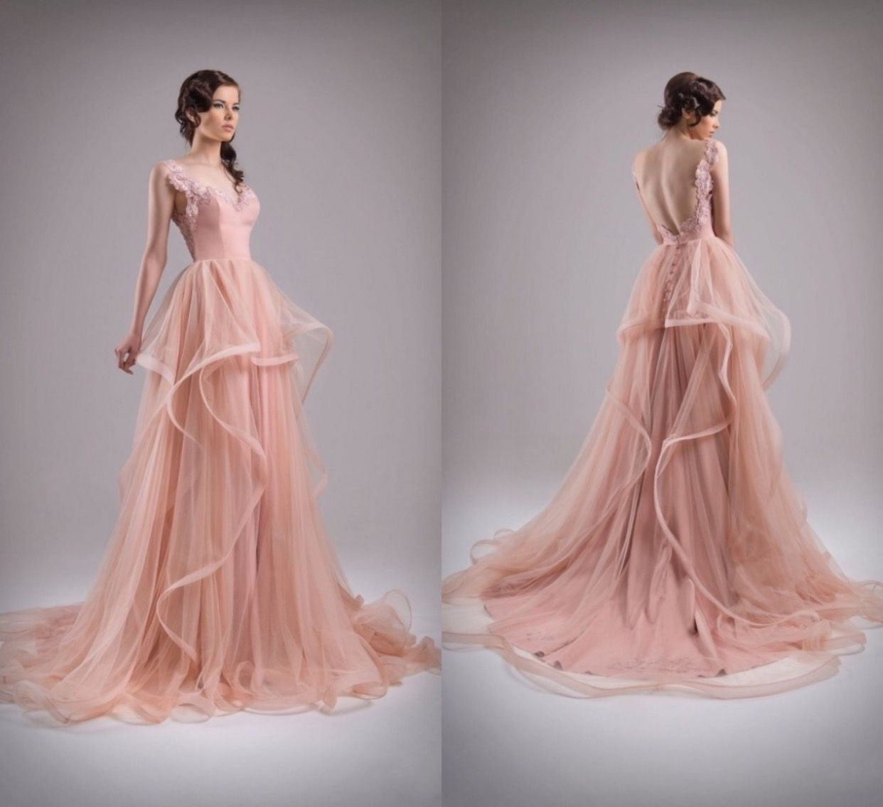 Pin by Alana Cruz on Princess   Pinterest   Sleeved dress