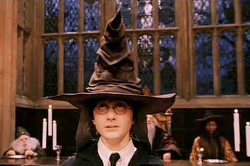 We Know Your Hogwarts House Based On The Things You Hate