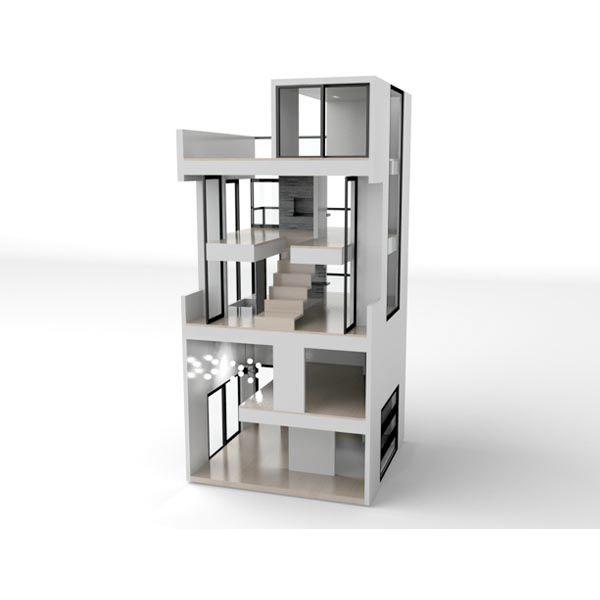 blog puppenhaus | zukünftige projekte | pinterest | blog,