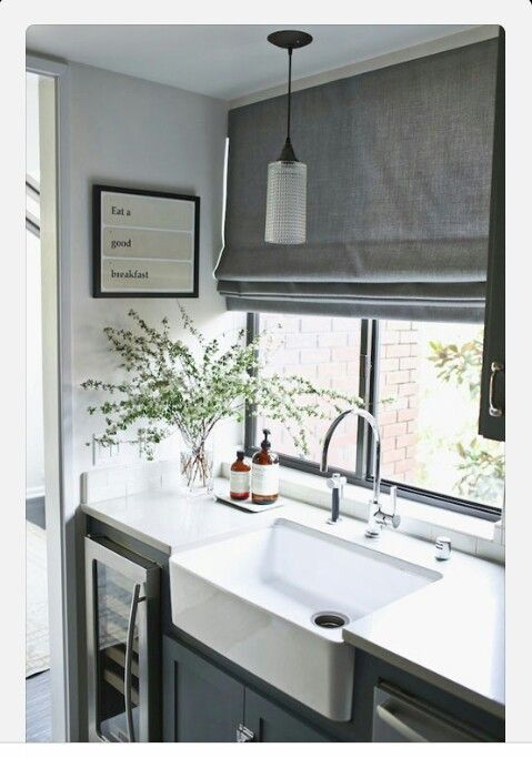 Scandinavian Kitchen Home Kitchens Home Kitchen Design