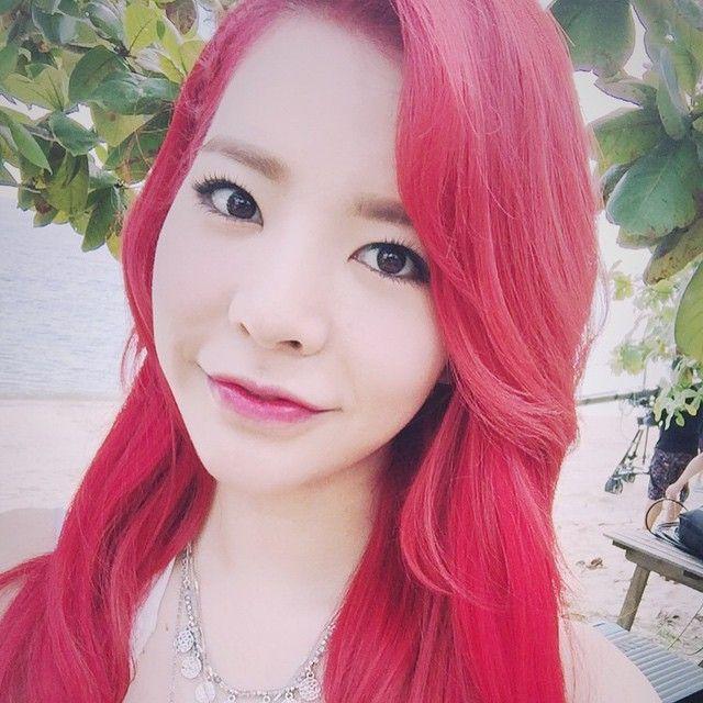Sunny PARTY Girls generation et Génération
