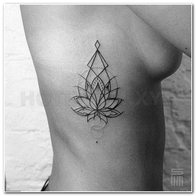 unique small tattoos search tattoos, 25 unique small cross designs ...