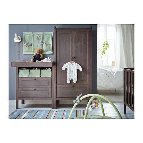 Meubles Et Accessoires Pour Bébé Love Déco Chambre Bébé