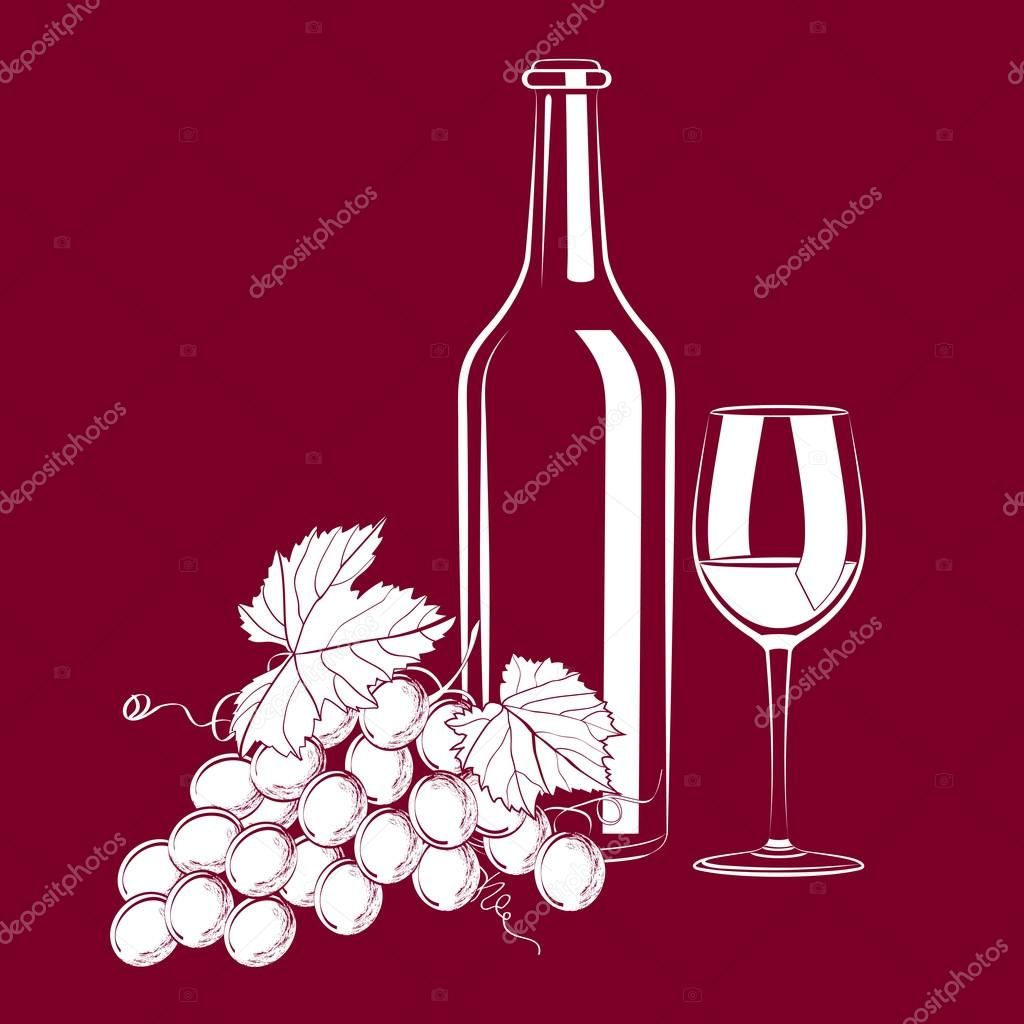 Image Result For Wine Stain Painting Wine Stains Wine Grapes