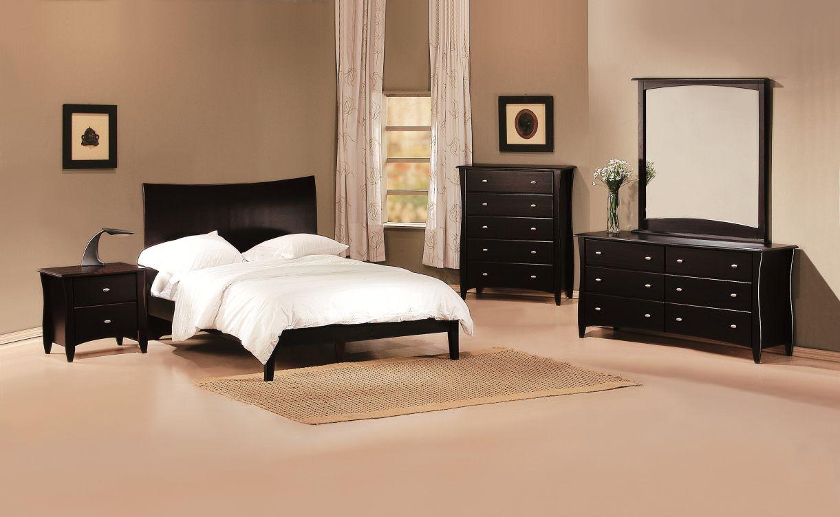 Full bedroom furniture sets on sale interior bedroom design
