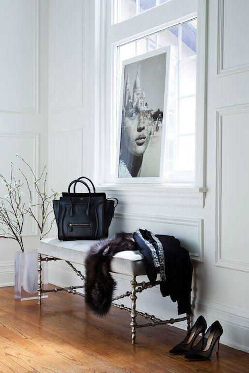 Fabulous Art From Citizen Atelier Home Decor Decor Design