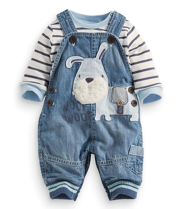 roupa para meninos - Pesquisa Google