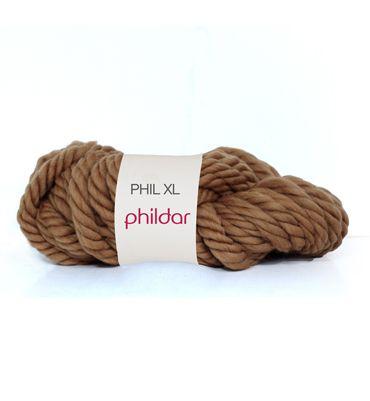 tricoter phil xl